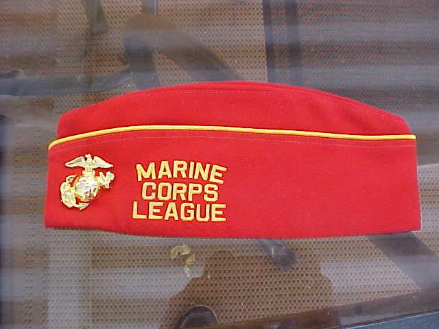 TVD Ship's Store   Treasure Valley Detachment Marine Corps ...