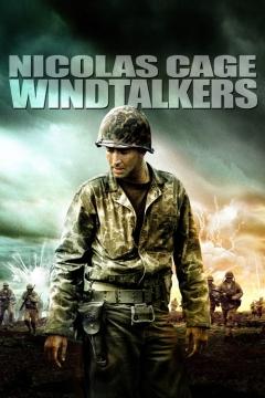 B3-Windtalkers