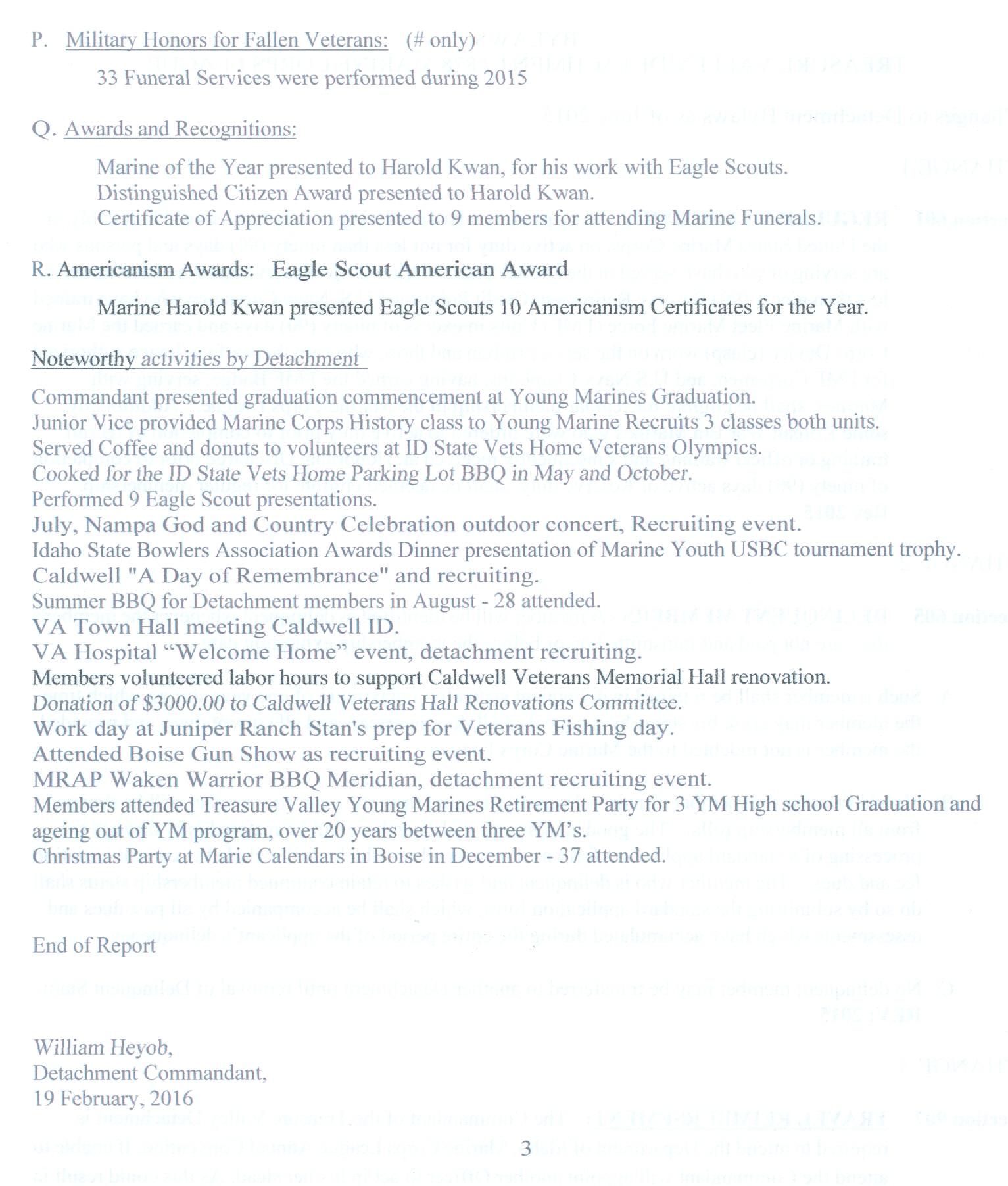 2015 Annual Activities Report-3