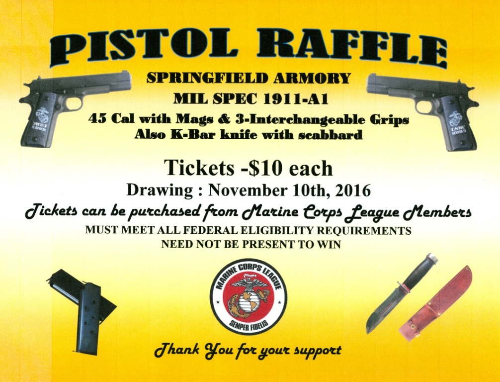2016-pistol-knife-raffle-small-copy