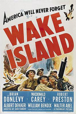 R24-Wake Island