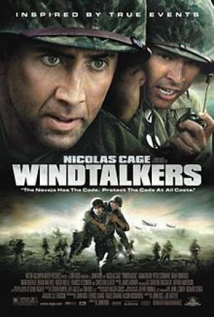 R24-Windtalkers