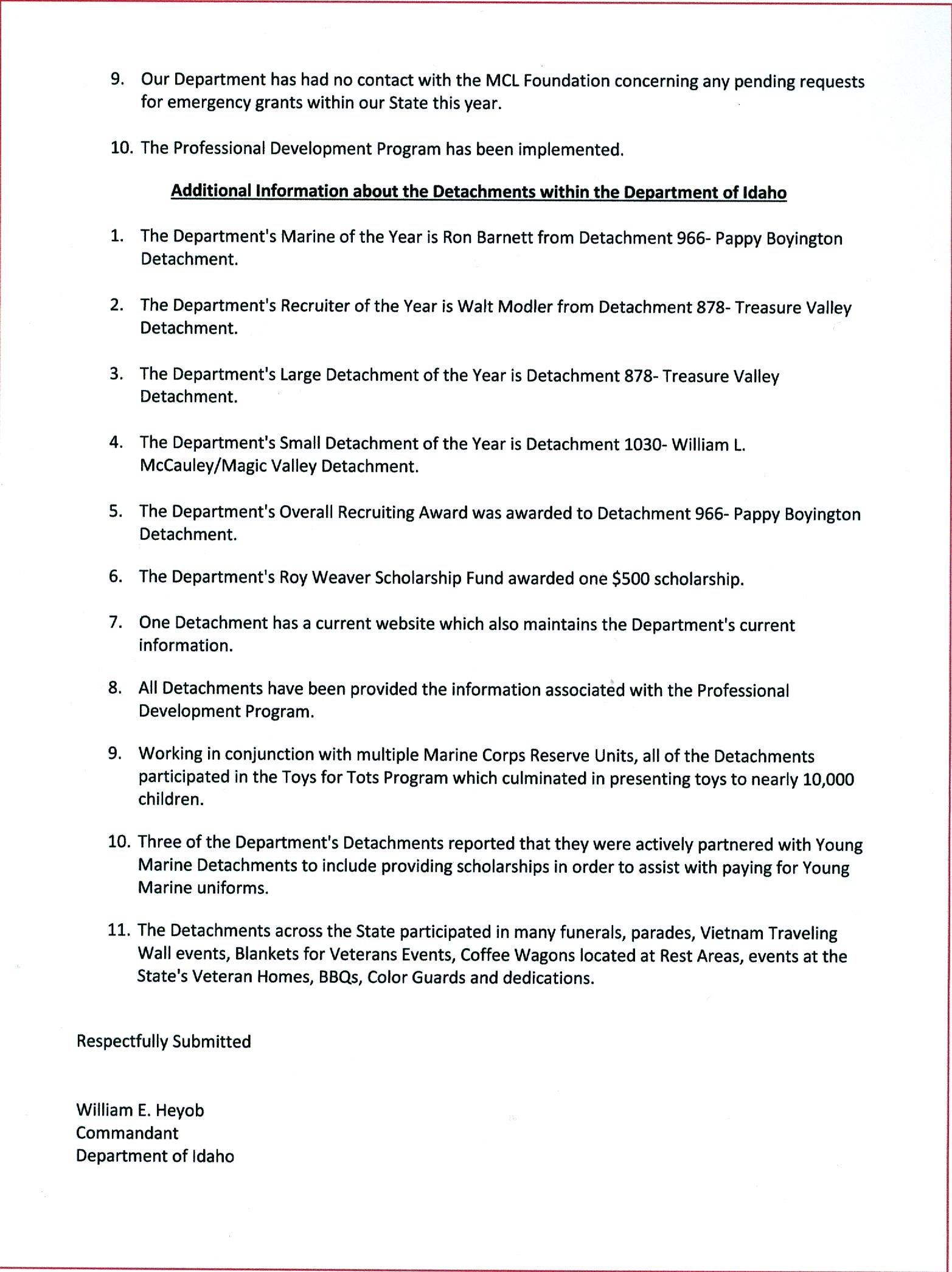 2016-department-of-idaho-activity-report-2