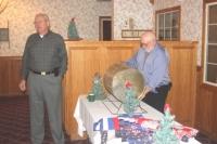 TVD Christmas 2012-19.JPG