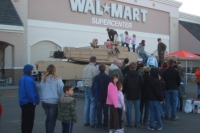 Toys for tots 2012 Walmart-7.JPG