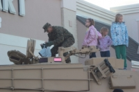 Toys for tots 2012 Walmart-8.JPG