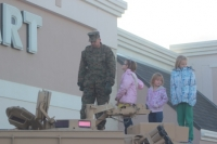 Toys for tots 2012 Walmart-9.JPG