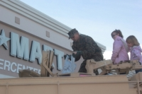 Toys for tots 2012 Walmart-11.JPG