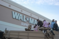 Toys for tots 2012 Walmart-12.JPG