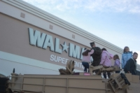 Toys for tots 2012 Walmart-13.JPG
