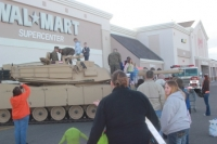 Toys for tots 2012 Walmart-16.JPG