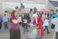 Toys for tots 2012 Walmart-18.JPG