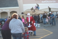 Toys for tots 2012 Walmart-19.JPG