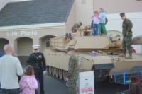 Toys for tots 2012 Walmart-22.JPG