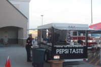Toys for tots 2012 Walmart-23.JPG