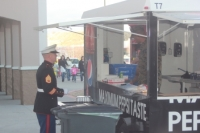 Toys for tots 2012 Walmart-25.JPG