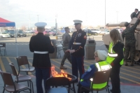 Toys for tots 2012 Walmart-27.JPG