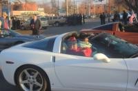2012 Veterans Parade 04.JPG