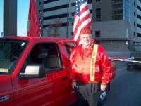 2012 Veterans Parade 08.jpg