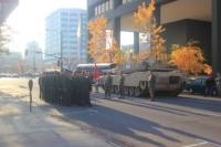 2012 Veterans Parade 10.JPG