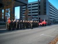 2012 Veterans Parade 12.jpg