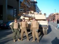 2012 Veterans Parade 14.jpg