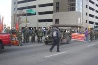 2012 Veterans Parade 16.JPG