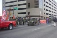2012 Veterans Parade 17.JPG