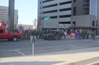 2012 Veterans Parade 21.JPG