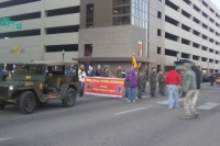 2012 Veterans Parade 23.JPG
