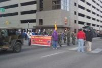 2012 Veterans Parade 24.JPG