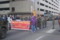 2012 Veterans Parade 25.JPG