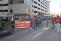 2012 Veterans Parade 26.JPG