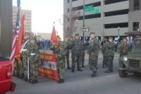 2012 Veterans Parade 27.JPG