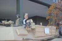 2012 Veterans Parade 29.JPG