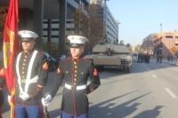 2012 Veterans Parade 30.JPG