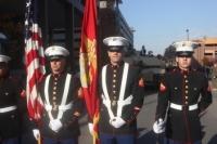 2012 Veterans Parade 31.JPG