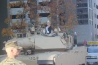 2012 Veterans Parade 34.JPG
