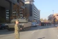 2012 Veterans Parade 35.JPG