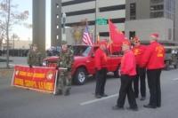 2012 Veterans Parade 37.JPG