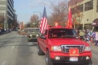 2012 Veterans Parade 39.JPG