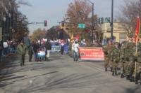 2012 Veterans Parade 43.JPG