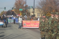 2012 Veterans Parade 44.JPG