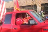 2012 Veterans Parade 47.JPG