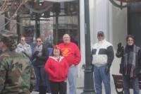 2012 Veterans Parade 51.JPG