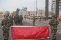 2012 Veterans Parade 52.JPG