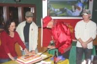 2012 Quinns Cake Cutting 4.JPG