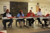 TVDMCL Meeting -27-12 7.JPG