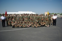 Group with Graders and Marines.jpg