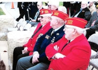 2009 Memorial Day 07.jpg